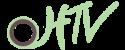 HTV-LogoSm