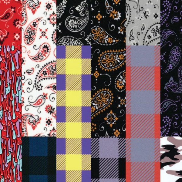 ThermoFlex-Fashion-Patterns-Banner-4